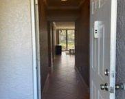 2070 Homewood Boulevard Unit #1050, Delray Beach image