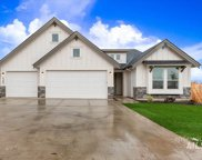 4285 W Everest St., Meridian image