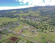 85 Leiohu, Maui image
