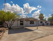 758 S Lehigh, Tucson image