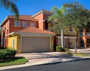 12049 Lucca St Unit 201, Fort Myers image