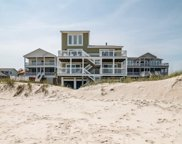 218 Atlantic Ave., Pawleys Island image