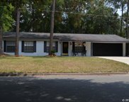 2505 Nw 55Th Boulevard, Gainesville image