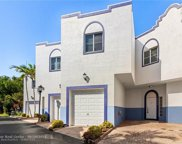 2929 SW 18th Ter, Fort Lauderdale image