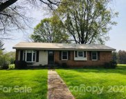 303 Greenbriar  Road, Statesville image