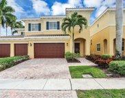 104 Chambord Terrace Unit #38 J, Palm Beach Gardens image