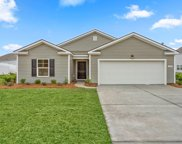 816 Airy Drive, Summerville image