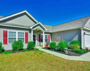125 Family Farm Rd., Conway image