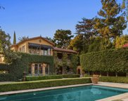528 S Plymouth Blvd, Los Angeles image