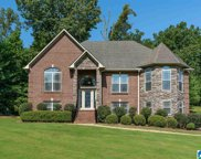 7893 Forest Loop, Pinson image