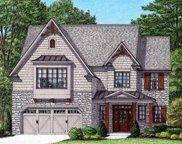 5649 Belle Maison Lane, Knoxville image