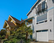 406 N 44th St, Seattle image