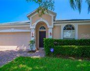 9935 Shadow Creek Drive, Orlando image