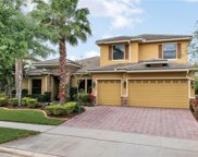 9924 Hatton Circle, Orlando image