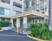 555 University Avenue Unit 900, Honolulu image
