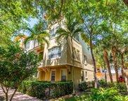 2720 Ravella Way, Palm Beach Gardens image