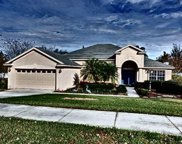 10925 Lemay Drive, Clermont image
