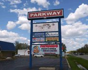 S Groesbeck Hiwy, Clinton Township image