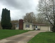 53185 County Road 43, Middlebury image