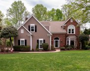 10429 Providence Arbours  Drive, Charlotte image