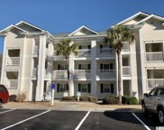 481 White River Ct. Unit 31H, Myrtle Beach image
