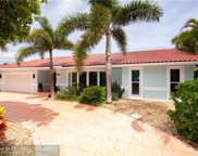 17 Castle Harbor Is, Fort Lauderdale image