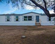 12481 W Vegas, Tucson image