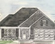 327 Maple Springs Drive, Greer image