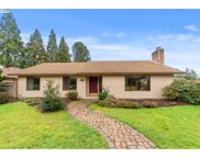 2045 NW DORAL  ST, McMinnville image