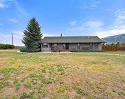 581     Lakewood Drive, Big Bear image