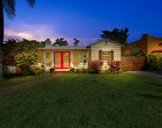 312 Cornell Drive, Lake Worth image