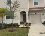 9002 Majesty Palm Road, Kissimmee image