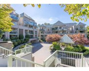 301 Maude Road Unit 212, Port Moody image