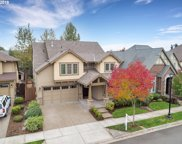 29068 SW SAN REMO  AVE, Wilsonville image