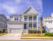 1561 Fort Palmetto Circle, Mount Pleasant image