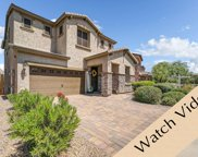 5095 S Moccasin Trail, Gilbert image