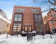2233 W Lyndale Street Unit #B, Chicago image