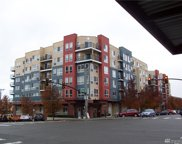 2818 Grand Unit B403, Everett image