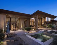 27664 N 105th Place, Scottsdale image