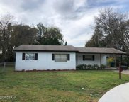 290 Gibbons Avenue, Holly Hill image