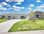 5521     Grandview Avenue, Yorba Linda image