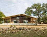 775 Clear Lake Dr, Wimberley image