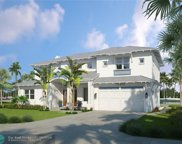 1580 SE 8th St, Deerfield Beach image