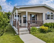 718 Bayberry Lane, Williamstown image