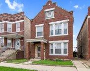 4146 S Albany Avenue, Chicago image
