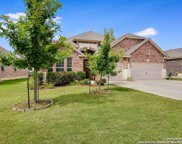 10514 Newcroft Pl, Helotes image