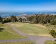 Parcel #4 Ocean Spruce Lane, Humboldt Hill image
