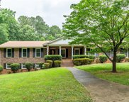 141 Patricia Lane, Fayetteville image