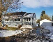 4050 Depew Street, Wheat Ridge image