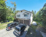 7230 206a Street, Langley image
